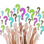 Preguntas frecuentes sobre rinoplastia